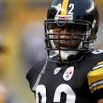 Dunlap: James Harrison Issue Is Really Jarvis Jones' Issue