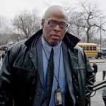 Deadline passes for action on disciplining Chicago commander