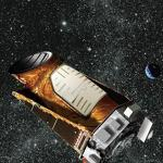 Kepler Gave Us the Best Evidence Yet That We Are Not Alone
