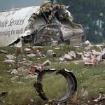 UPS Pilot Fatigue in Focus as NTSB Weighs Cause of Crash