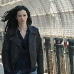 How 'Jessica Jones' fits in the Marvel universe
