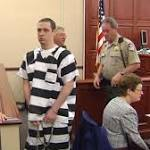 Dylan Adams becomes 3rd person charged with Holly Bobo murder