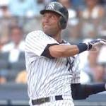 7 Players Who Could Replace Derek Jeter as the Face of Baseball