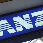 ANZ Bank Climbs Most in Four Years on Dividend Rise, Profit Gain