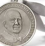 Local chef among James Beard finalists