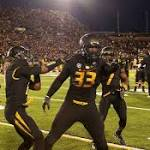 Alabama not familiar yet with SEC Championship game opponent Missouri, but ...