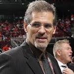 Inside the Flyers: Will Hextall press on or start over?