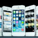 Apple iPhone 5s and 5c Review: The Scoop On The New iPhone Touch ID, Slow ...