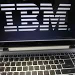IBM Offloads Microchip Plant in Vt.