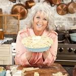 Paula Deen Hints At New Book On Today Show