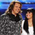 'American Idol,' 'The Voice' Finales Suffer Sharp Ratings Drops