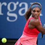 Jon Wertheim: Fifty parting thoughts from the U.S. Open