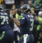 How Seahawks' O-line has U-turned itself, Seattle's season