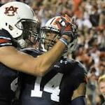 Tiger Buzz: What to watch as Auburn travels to Tuscaloosa