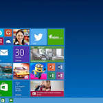 With Windows 10, a contrite Microsoft will try to atone for Windows 8 mistakes