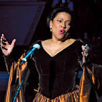 Soprano Kathleen Battle to Return to Metropolitan Opera Stage Next Season to Present Recital of Spirituals