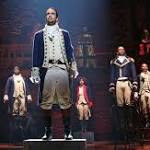 "How ""Hamilton"" can freeze out scalpers, make even more money, and still preserve its ideals"