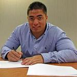 Manti Te'o, San Diego Chargers reach contract