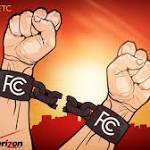 Time for Net Neutrality Opponents to Reconsider Their Position