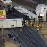 Metrolink Safety Advancements May Have Prevented Worse Outcome