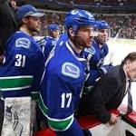 John Tortorella suspended 15 days by NHL for part in Canucks-Flames brawl