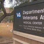 Report: The Department of Veterans Affairs misled Congress and media