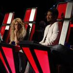'The Voice' Recap: Judith Hill Pays Tribute to Michael Jackson