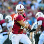 A look back at Stanford's last three meetings with Wazzu
