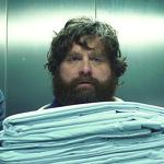 Review: 'The Hangover Part III' another cold and ugly misfire
