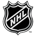 NHL roundup | Panthers climb into first with win over Bruins