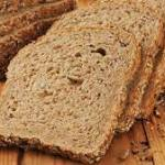 Consuming more whole grains linked to lower heart disease mortality