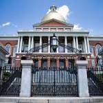 Legislative Negotiators Reach Deal On Solar Energy Roadmap
