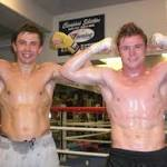 Canelo-Golovkin And the Unnecessary Buildup