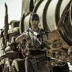Mad Max is back — and better than ever
