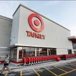 Missed FireEye Alerts Reportedly Warned Of Security Lapse At Target