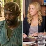 2016 Golden Globes Nominations Predictions