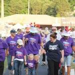 Relay for Life's 'Jail and Bail' event begins Friday