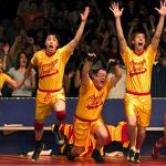 """Dodgeball 2″ lands Clay Tarver as screenwriter"