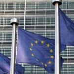 UK faces interest charges on EU payment demand