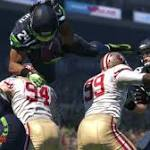 Review: 'Madden NFL 15' scores on new consoles