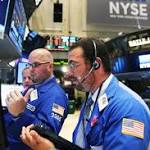 S&P may close above 2000 for first time