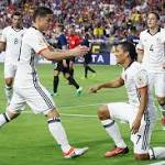 US to take Copa America lessons into World Cup qualifying