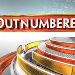 New Weekday Program 'Outnumbered' to Premiere April 28 at Noon on FNC