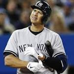 A-Rod as guilty as others; he's just hated more