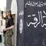 ISIS Strategy Evolving To Larger, Coordinated Attacks On The West, US And ...