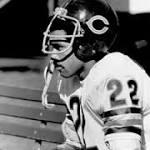 Bears stunned Lions in OT in 1980