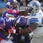 Nick Fairley finds new NFL team through free agency
