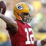 Packers, Chiefs leave battle to backups in preseason finale