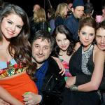 'Spring Breakers' Director Harmony Korine: 10 Things to Know