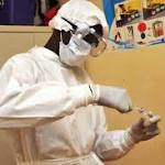 More Dangerous Ebola Strain Unlikely, Study Shows